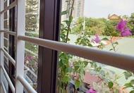 Bán nhà Lê Quang Đạo, 5 tầng, oto đỗ cửa, 35m, giá 2.9tỷ