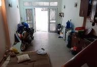 Cực sốc nhà đẹp 40m2 nở hậu - giá tốt - Nhà riêng Ngã tư sở