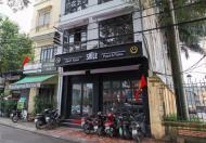 Ngân hàng bán phát mại nhà mặt phố Ngụy Như Kon Tum, DT 106m2, 3tầng Mặt tiền 6.5m, giá 26 tỷ