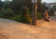 Cần bán lô đất Thôn Chu Xá xã Kiêu Kỵ DT 80m2, đường trước nhà ô tô vào thoải mái, giá 33tr/m2
