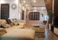 Chính chủ bán nhà 3 thoáng Ngọc Khánh, Ba Đình 64m2 MT 4m cần bay nhanh trong tháng. 3.6 tỷ. 0388915078