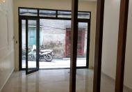 Siêu VIP, ô tô vào nhà, nội thất nhập, 45m2 x 4T, 4,15 tỷ Nguyễn Chính, Hoàng Mai