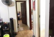 Cần bán căn hộ góc tầng 8 toà B11C thuộc KĐT Nam Trung Yên, Cầu Giấy, Hà Nội