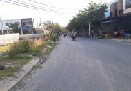 Khu phố Lê Đình Kỵ - Đầu tư sinh lời ngay khi xuống tiền, chỉ 28 triệu/m2