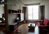 Bán căn hộ chung cư CT4 khu đô thị Đặng Xá, Gia Lâm, căn góc 66m2 full nội thất_0963392830