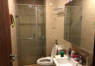 Bán căn hộ 1512 86m2. 3Pn,2Wc tại fivestar Kim Giang