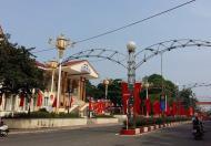 Chính chủ bán nhà đất lô góc mặt phố Lê Anh Tuấn, Vĩnh Yên, Vĩnh Phúc 120m2 2 tỷ 800
