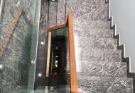 Bán nhà Tân Phước, Quận 10, 6 tầng, 4x13m