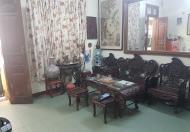 Bán nhà Kim Mã,36m,nhà gần phố rất đẹp và thoáng.Giá 3,75 tỷ