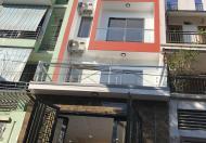 Nhà liền kề Văn Quán 88m2 x 5 tầng, 2 mặt thoáng