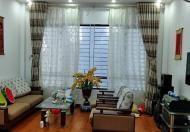 BÁN GẤP nhà Ngọc Hà, Ba Đình 60m2 4T, nhà đẹp, tặng lại nội thất ở luôn giá nhỉnh 4 tỷ. 0986188246