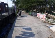 Chính Chủ Cần Chuyển Nhượng Lại Lô Đất Tại Thôn Lệ Sơn 2, Hòa Tiến - Hòa Vang, Đà Nẵng.