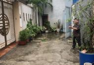 Chính chủ cần bán biệt thự đường Huỳnh Văn Nghệ quận Gò Vấp