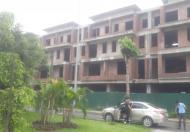 Biệt thự NHÀ PHỐ Lan Viên Villa, sống tiện nghi giũa long thành phố: 0983213453