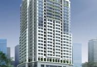 Bán suất ngoại giao chung cư Petrowaco 97-99 Láng Hạ giá 38 tr/m2, nhận nhà ở ngay, LH 0942579669