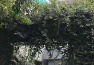 Bán gấp nhà 5 tầng mặt tiền Điện Biên Phủ thành phố Huế tiện kinh doanh buôn bán