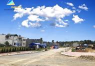 Đất nền khu đô thị Kosy Lào Cai - Cơ hội đầu tư sinh lời cao