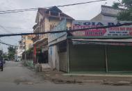 Bán nhà đất 2MT nguyễn thị định phường thạnh mỹ lợi (289m2) biệt thự, 33 tỷ. LH: 0906997966