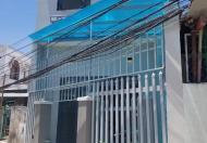 Bán căn nhà khu chỉnh trang VCN Phước Long, Nha Trang, nhà 2 tầng, 60m2