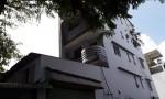 Chính chủ cần sang nhượng lại quán Phở vị trí đẹp tại Tân Quy Tân Phú TP HCM