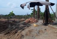 Cần bán lô đất dịch vụ Dương Nội, (50m2* MT 4m) giá chỉ 3.25 tỷ. LH 0967602510