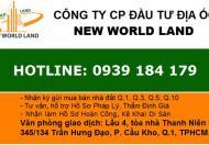 Bán nhà mặt tiền Lê Hồng Phong,Q10. Dt : 4,2x11m. 3 lầu. Giá 11,5 tỷ.