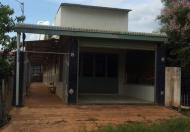 Chính chủ Cần bán gấp dãy nhà trọ đang cho thuê tại khu phố 2, Thị trấn Tân Khai, huyện Hớn Quản,