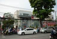 Bán lô đất  MT Hồ Văn Huê,Phú Nhuận.245m2.Giá 47,5 tỷ