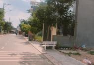 Bán Đất ở 54,4m2, Đường Bưng Ông Thoàn, Phường Phú Hữu, Quận 9