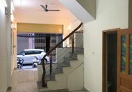 Bán nhà Tây Sơn, Thái Hà, ngõ ô tô tránh, kinh doanh, giá 7,2 tỷ, 0982405042