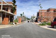 Khu đô thị ven sông TP Biên Hoà, Đồng Nai, liền kề Bình Dương, Hồ Chí Minh, giá chỉ 13tr/m2