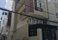 Bán nhà KDC Savimex 1trệt+2lầu+st 2 mặt tiền đường Chợ Phú Thuận