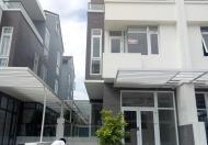 Biệt thự song lập liền kề Phú Mỹ Hưng - giá chỉ 25 triệu