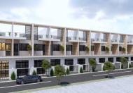 Đất nền khu đô thị mới, giá chỉ từ 28 triệu/m2