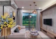 Căn hộ Vinhomes Smart City giá hợp lý, chiết khấu cao lên đến 10,5 %, quỹ căn đẹp nhất dự án