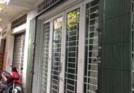 Chính chủ cần bán nhà tại địa chỉ: đường số3  Gò Vấp – TP Hồ Chí Minh