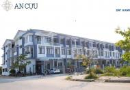 Phân khu GALAXY CENTER mở bán, CHỈ CẦN THANH TOÁN 50% LH 0377172274
