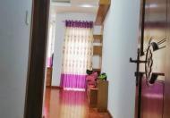 Cho thuê phòng trọ 205/37A Phạm Văn Chiêu, p.14 Gò Vấp, 30m2, sạch sẽ, có ban công rộng, giá chỉ