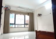 Phòng trọ mới xây,Quang Trung Hà Đông, đầy đủ nội thất