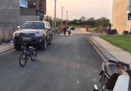 Đất thổ cư Giá Rẽ Cách Nguyễn Duy Trinh 500m, Phường Phú Hữu, Quận 9