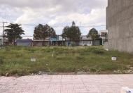 Thanh lý 2 nền đất chính chủ giá rẻ xã Tân Hạnh, Biên Hòa, DT 100m2