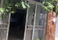 Chính chủ cần bán 2 căn nhà Quận 12, Tp. Hồ Chí Minh