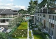 Chính chủ bán liền kề nhà vườn ParkCity Hà Nội full nội thất, giá 9.2 tỷ, 0961556996