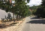 Cần chuyển nhượng lô đất mặt tiền thuộc khu đô thị Phước Lý, giá siêu đầu tư