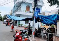 Bán nhà mặt tiền đường Tân Trào thành phố Nha Trang, giá cực rẻ