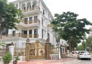 Nhà phố kinh doanh vị trí số 1 gia lâm, hà nội. giá chỉ 44 đến 59.5 triêu/m2.