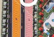 Đất Đầu Tư Gần Vòng Xoay Phú Hữu 500m, Đường Bưng Ông Thoàn, Quận 9