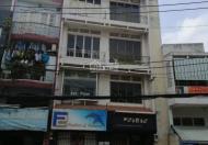 Cho thuê nhà MT Huỳnh Văn Bánh, Phú Nhuận 80tr/tháng