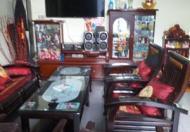 Chính chủ bán nhà kiệt 251 Huỳnh Thúc Kháng , Phường An Xuân Tam Kì, Tỉnh Quảng Nam