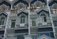 Mở bán 19 căn nhà phố KDC Bình Tiên đường Ven sông Trung Tâm Q8